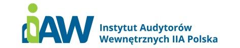 Witaj na stronie Instytutu Audytorów Wewnętrznych IIA Polska